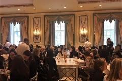 Women's Alternative Investment Summit KES 3